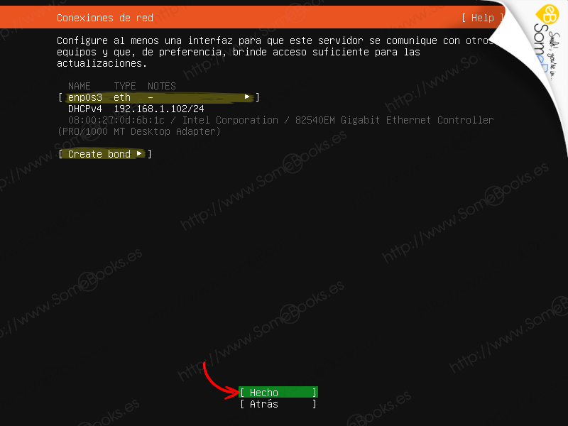Instalar-Ubuntu-Server-20-04-LTS-(Focal-Fossa)-desde-cero-008
