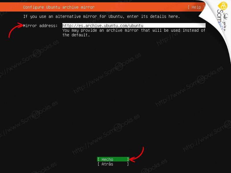 Instalar-Ubuntu-Server-20-04-LTS-(Focal-Fossa)-desde-cero-010
