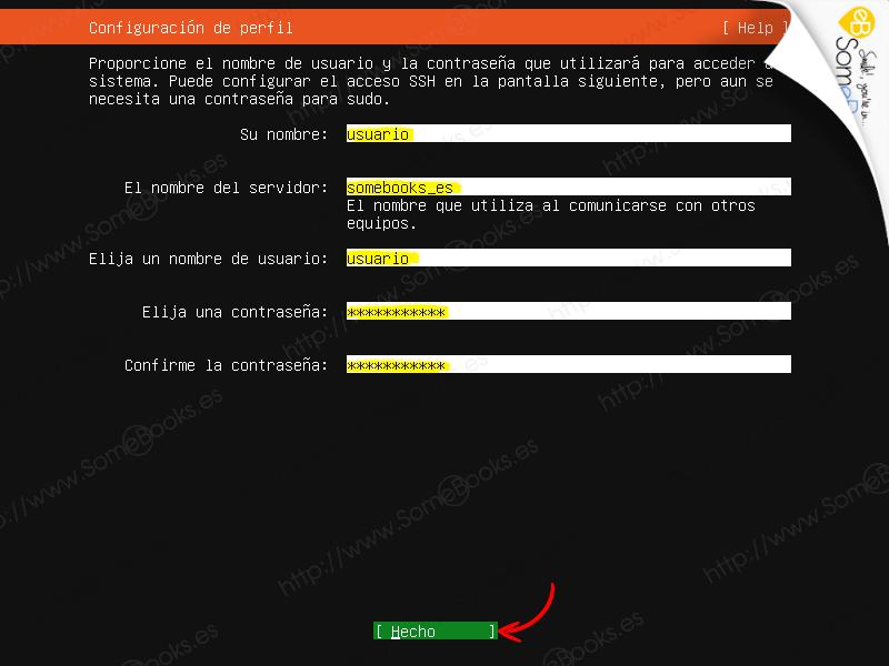 Instalar-Ubuntu-Server-20-04-LTS-(Focal-Fossa)-desde-cero-014
