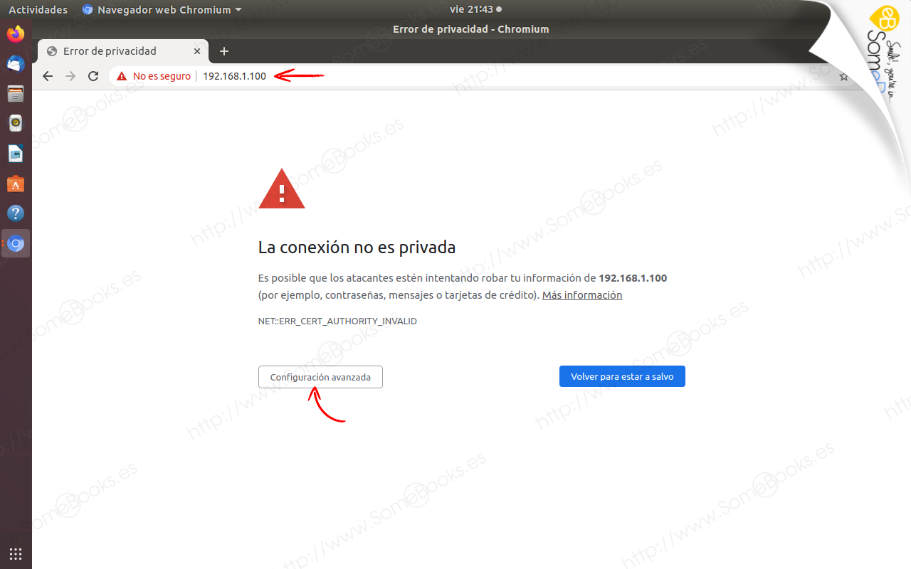 Instalar-Windows-Admin-Center-en-Windows-Server-2019-sin-interfaz-grafica-008