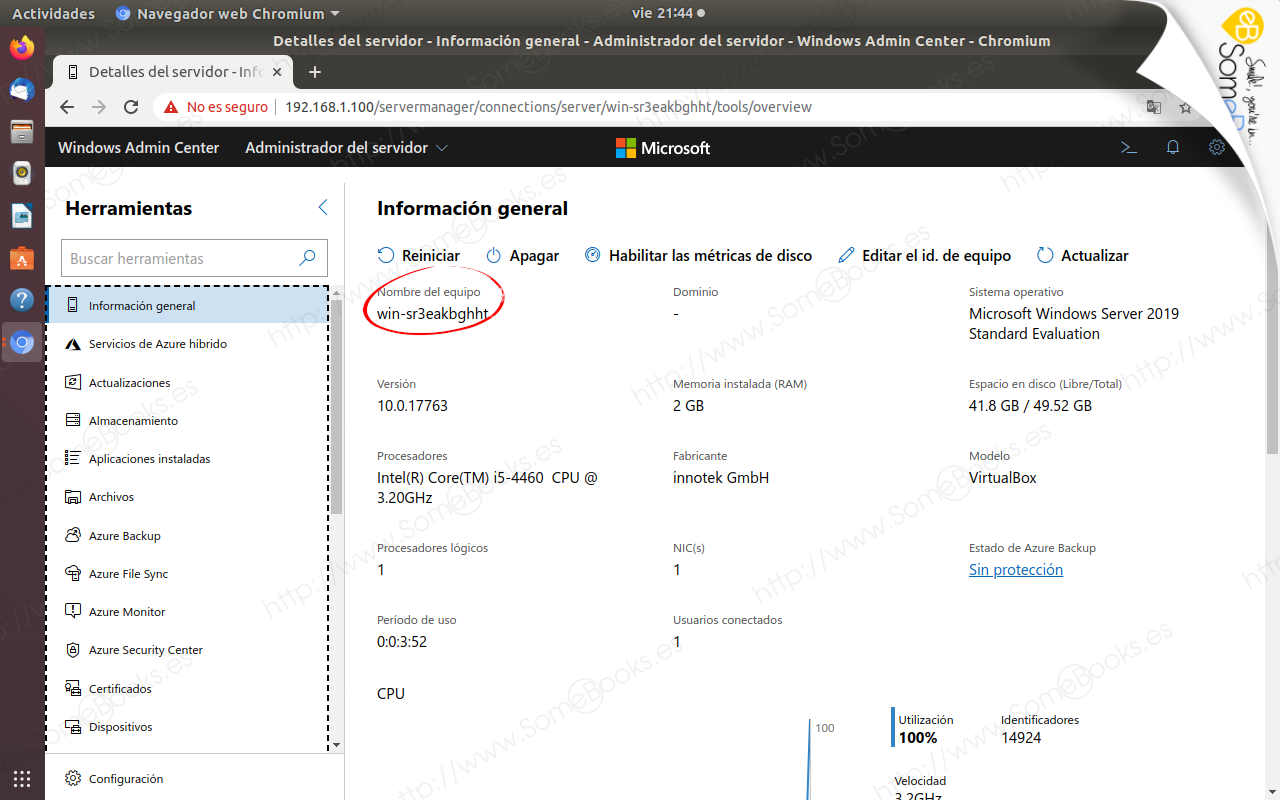 Instalar-Windows-Admin-Center-en-Windows-Server-2019-sin-interfaz-grafica-009