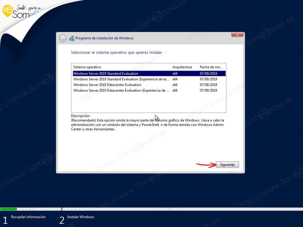 Instalar-Windows-Server-2019-sin-interfaz-gráfica-paso-a-paso-001