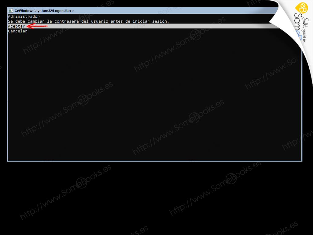 Instalar-Windows-Server-2019-sin-interfaz-gráfica-paso-a-paso-002