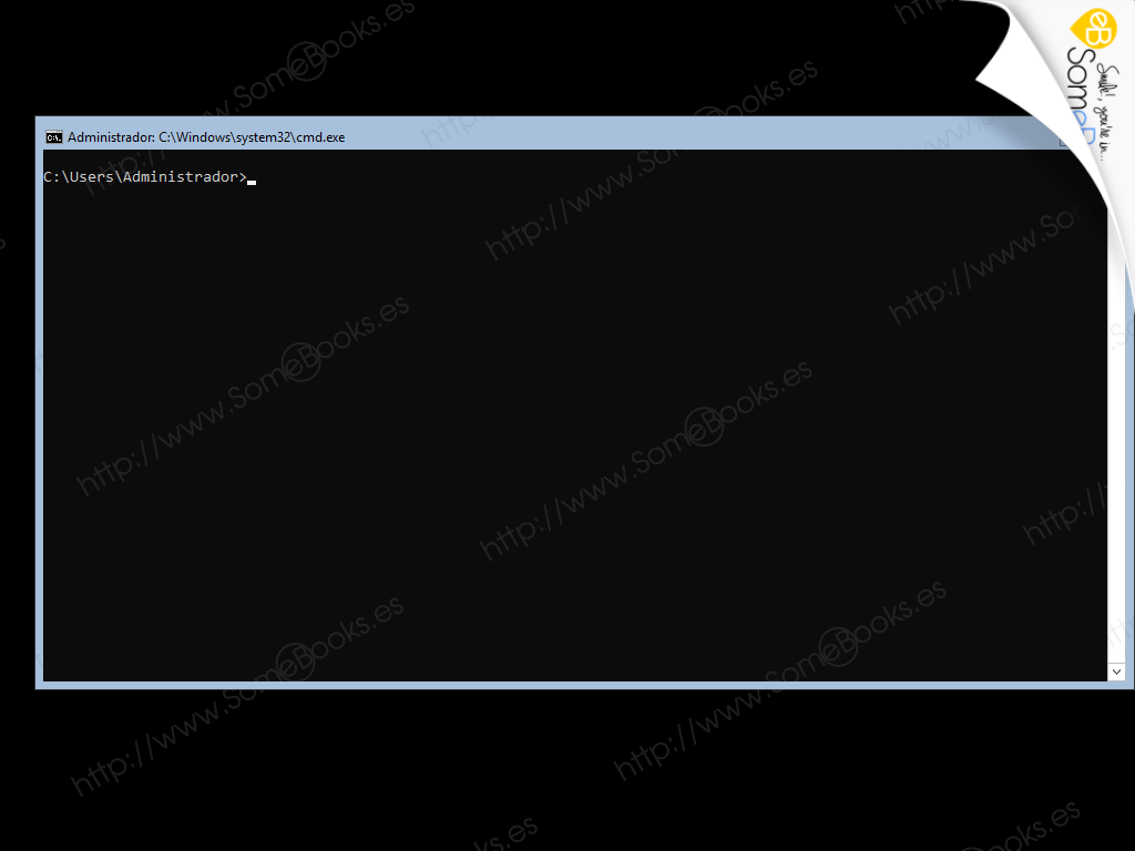 Instalar-Windows-Server-2019-sin-interfaz-gráfica-paso-a-paso-005