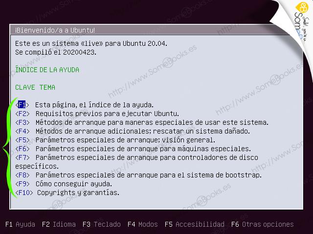 Otras-opciones-del-disco-de-instalación-en-Ubuntu-20-04-LTS-005