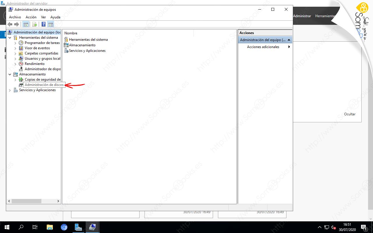 Agregar-un-nuevo-disco-en-Windows-Server-2019-003