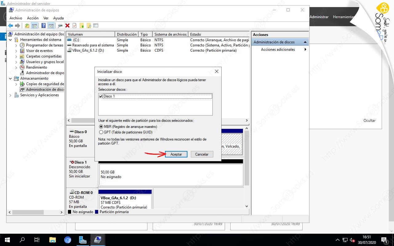 Agregar-un-nuevo-disco-en-Windows-Server-2019-004
