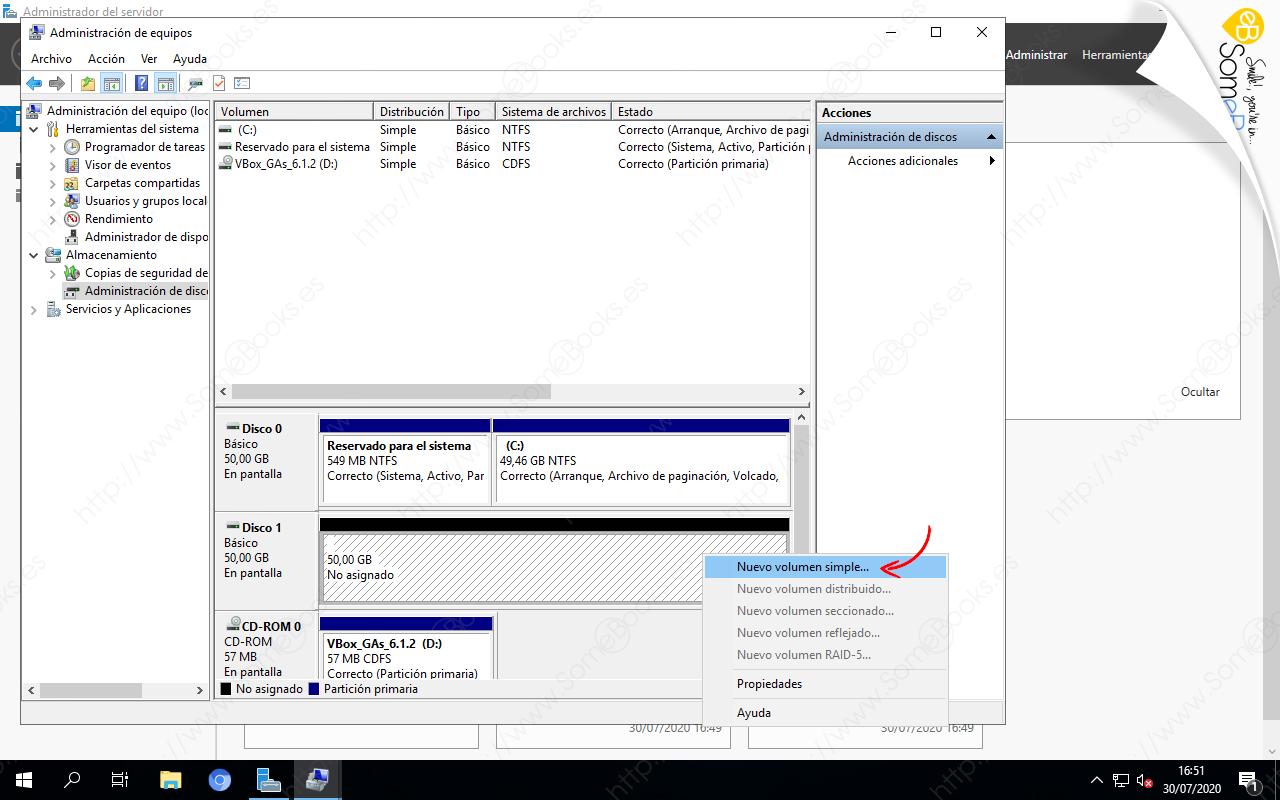 Agregar-un-nuevo-disco-en-Windows-Server-2019-005