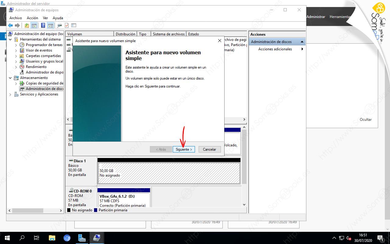 Agregar-un-nuevo-disco-en-Windows-Server-2019-006