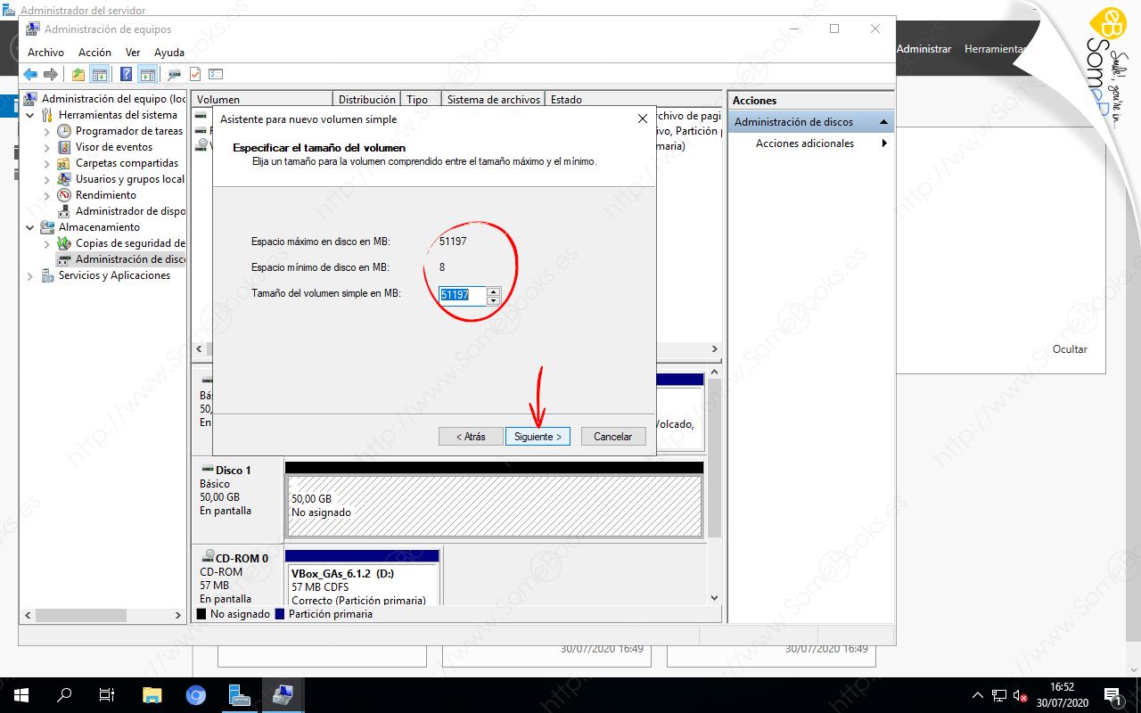 Agregar-un-nuevo-disco-en-Windows-Server-2019-007