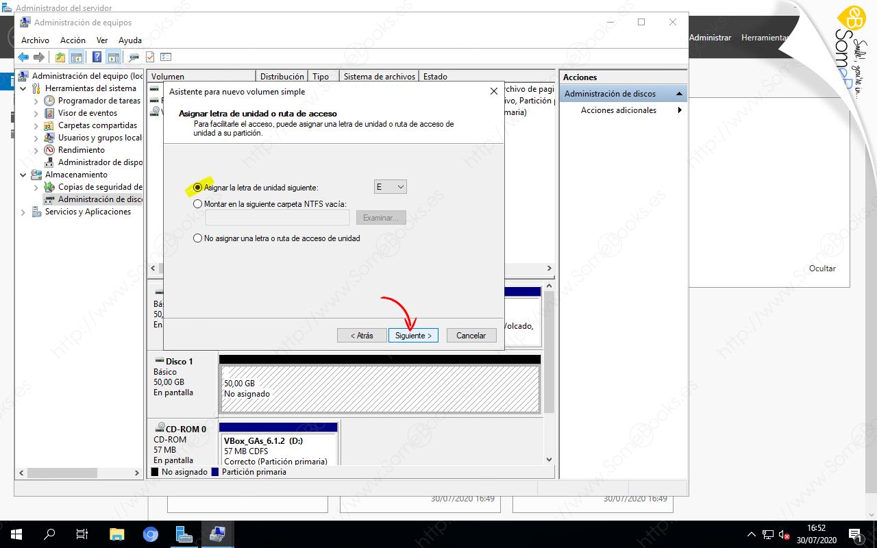 Agregar-un-nuevo-disco-en-Windows-Server-2019-008