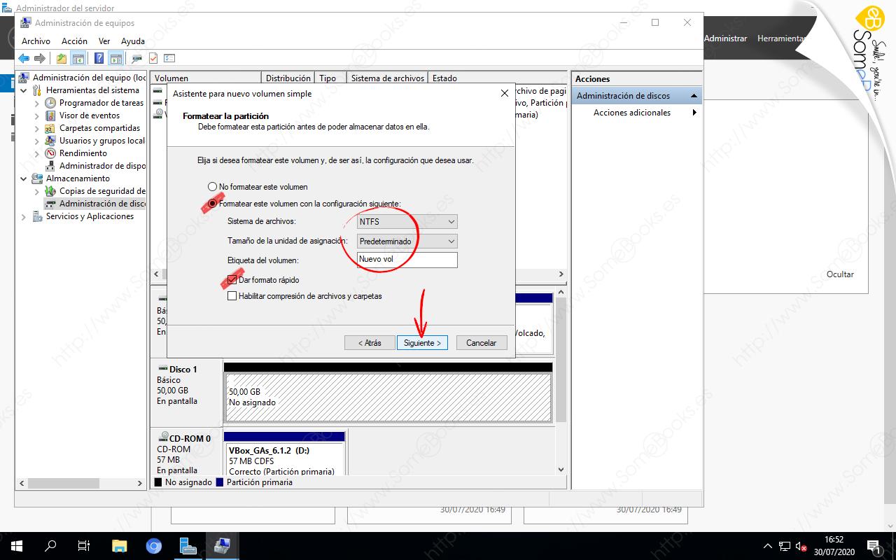 Agregar-un-nuevo-disco-en-Windows-Server-2019-009