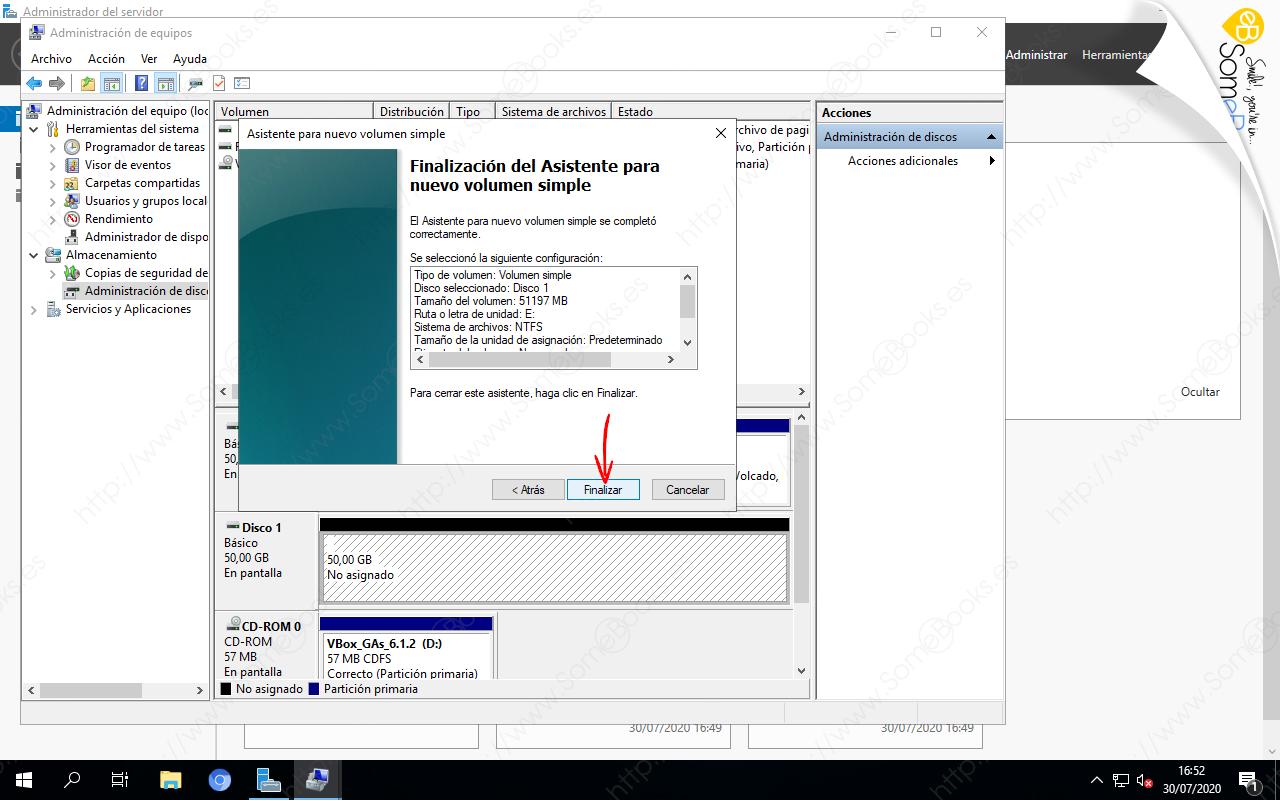 Agregar-un-nuevo-disco-en-Windows-Server-2019-010