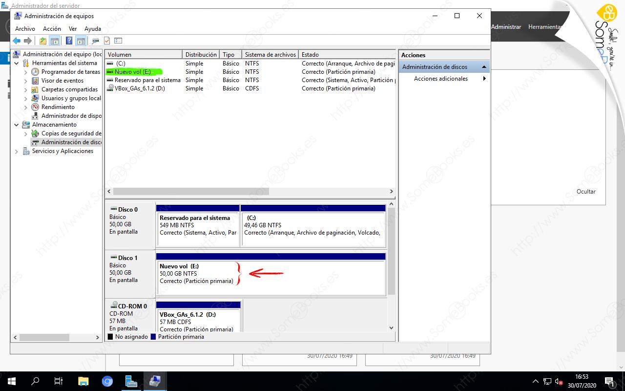 Agregar-un-nuevo-disco-en-Windows-Server-2019-011