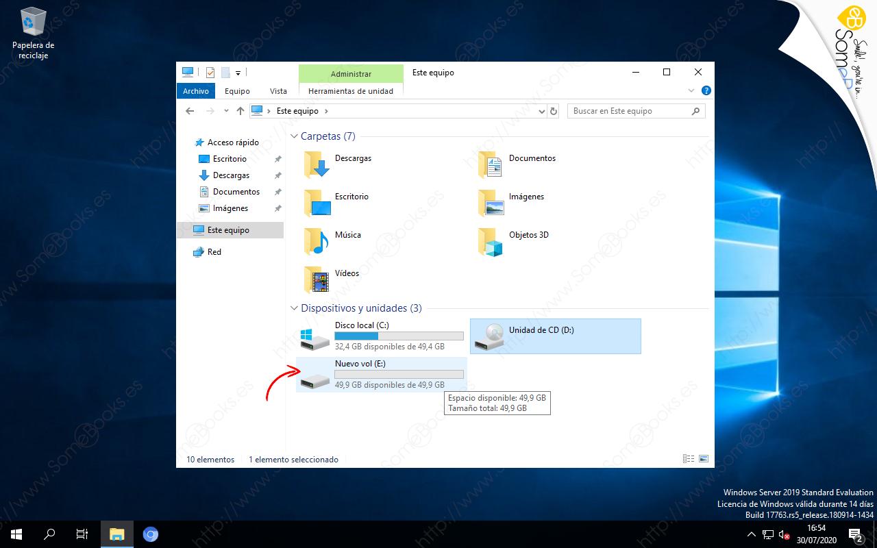 Agregar-un-nuevo-disco-en-Windows-Server-2019-012