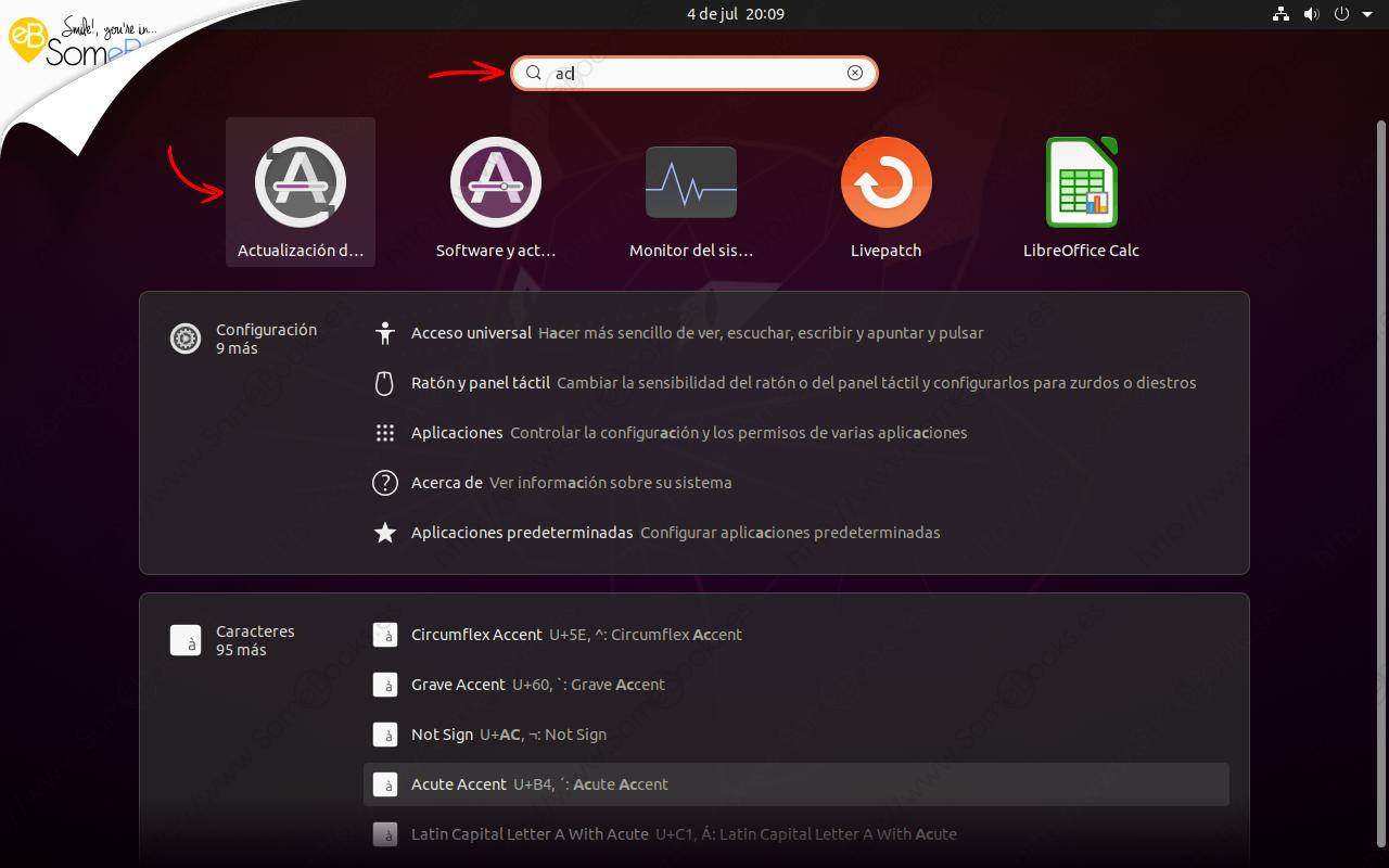 Configurar-las-actualizaciones-en-Ubuntu-2004-LTS-002