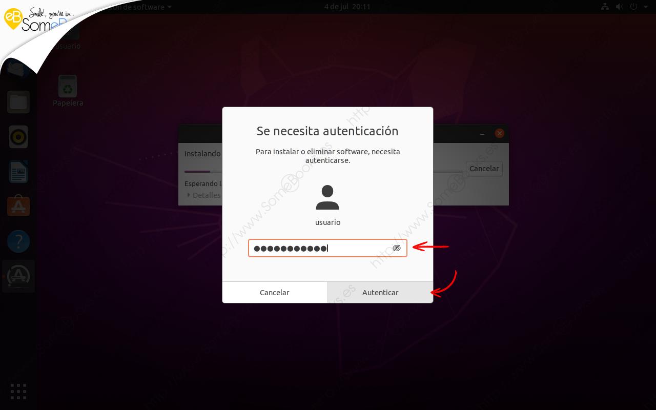 Configurar-las-actualizaciones-en-Ubuntu-2004-LTS-006