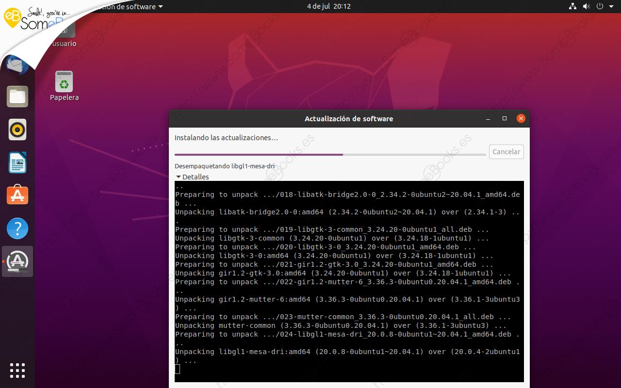 Configurar-las-actualizaciones-en-Ubuntu-2004-LTS-008