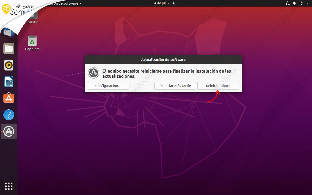Configurar-las-actualizaciones-en-Ubuntu-2004-LTS-009