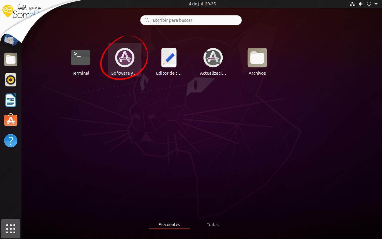Configurar-las-actualizaciones-en-Ubuntu-2004-LTS-011