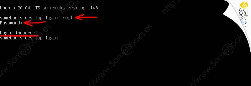 Habilitar-la-cuenta-de-root-en-Ubuntu-2004-LTS-e-iniciar-sesión-gráfica-001