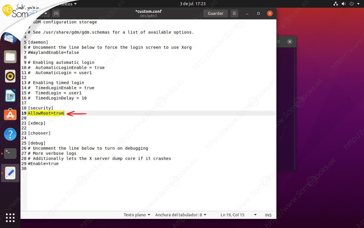 Habilitar-la-cuenta-de-root-en-Ubuntu-2004-LTS-e-iniciar-sesión-gráfica-006