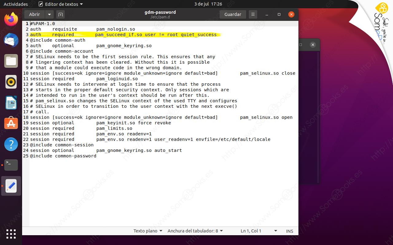 Habilitar-la-cuenta-de-root-en-Ubuntu-2004-LTS-e-iniciar-sesión-gráfica-008