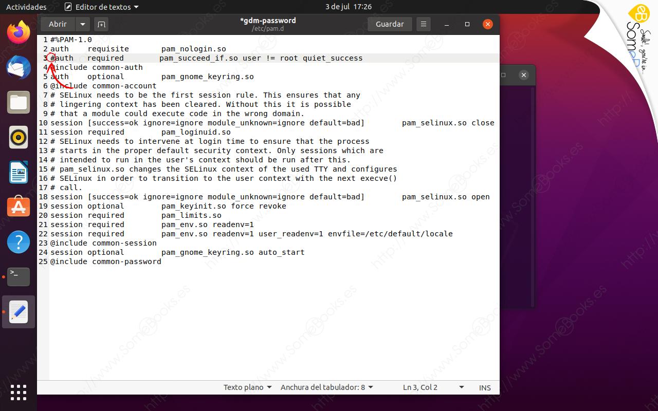 Habilitar-la-cuenta-de-root-en-Ubuntu-2004-LTS-e-iniciar-sesión-gráfica-009