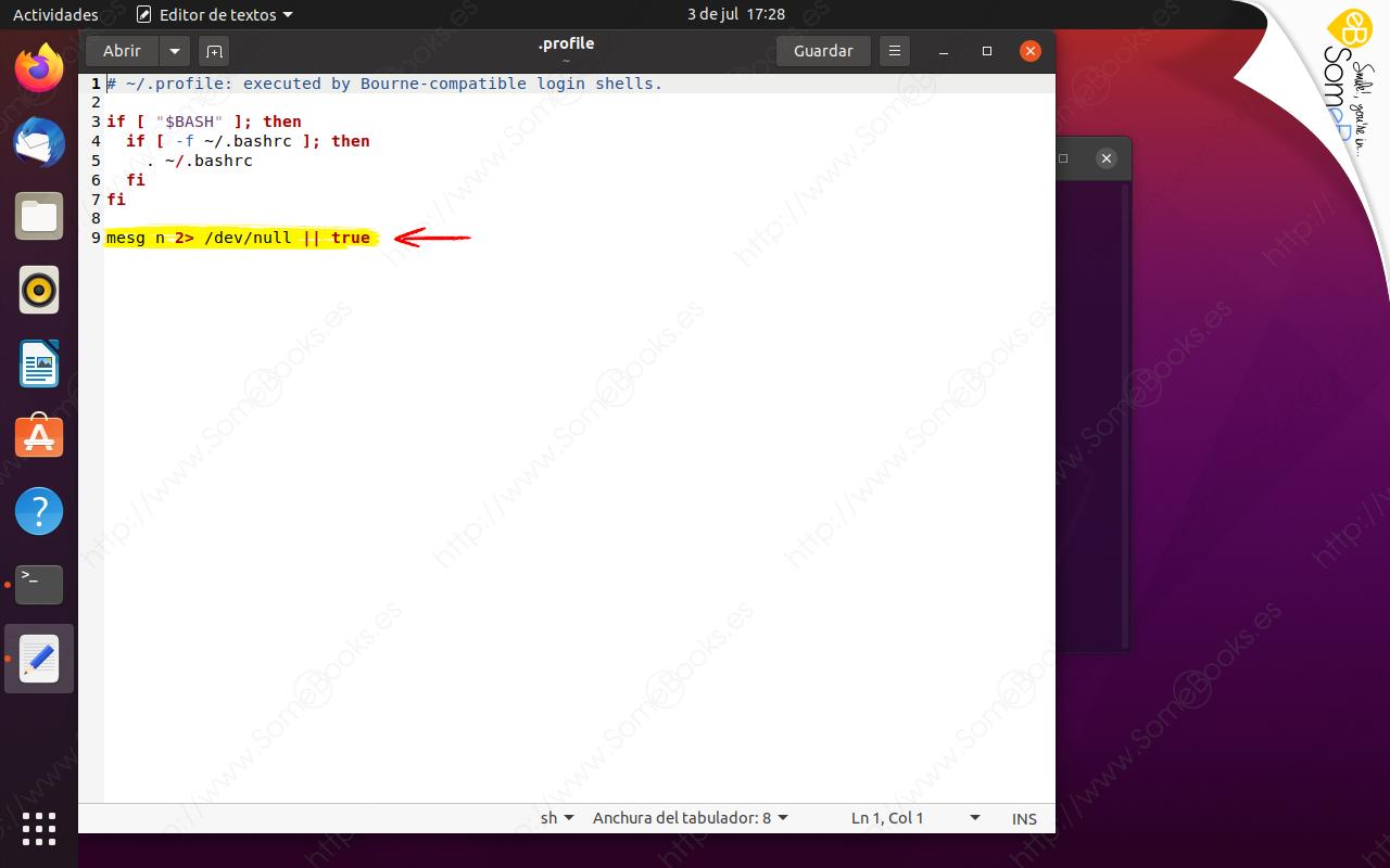 Habilitar-la-cuenta-de-root-en-Ubuntu-2004-LTS-e-iniciar-sesión-gráfica-011