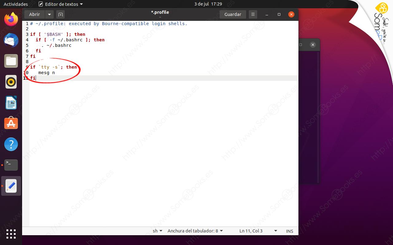 Habilitar-la-cuenta-de-root-en-Ubuntu-2004-LTS-e-iniciar-sesión-gráfica-012