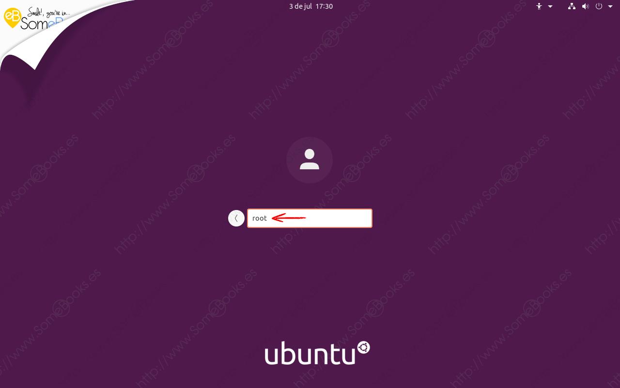 Habilitar-la-cuenta-de-root-en-Ubuntu-2004-LTS-e-iniciar-sesión-gráfica-014