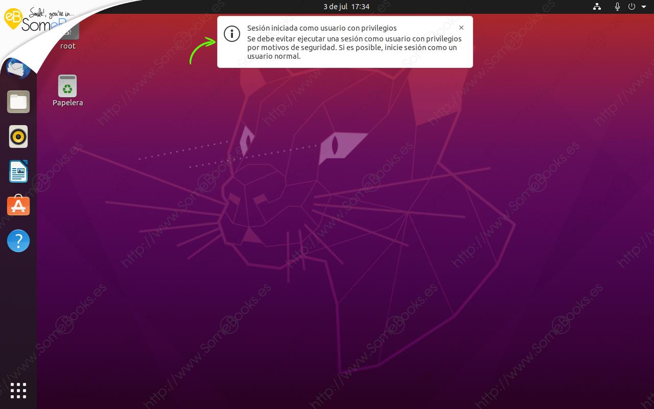 Habilitar-la-cuenta-de-root-en-Ubuntu-2004-LTS-e-iniciar-sesión-gráfica-016