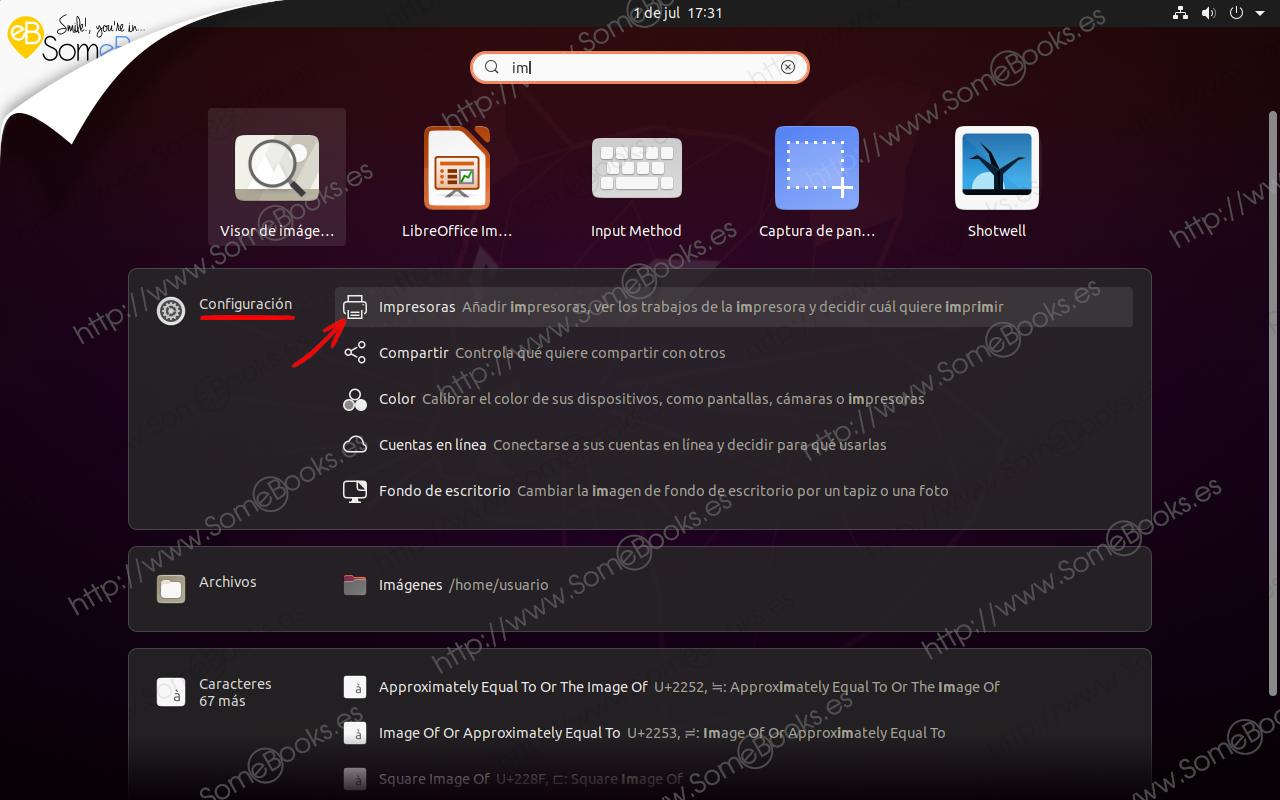 Instalar-una-impresora-virtual-en-Ubuntu-20-04-LTS-003