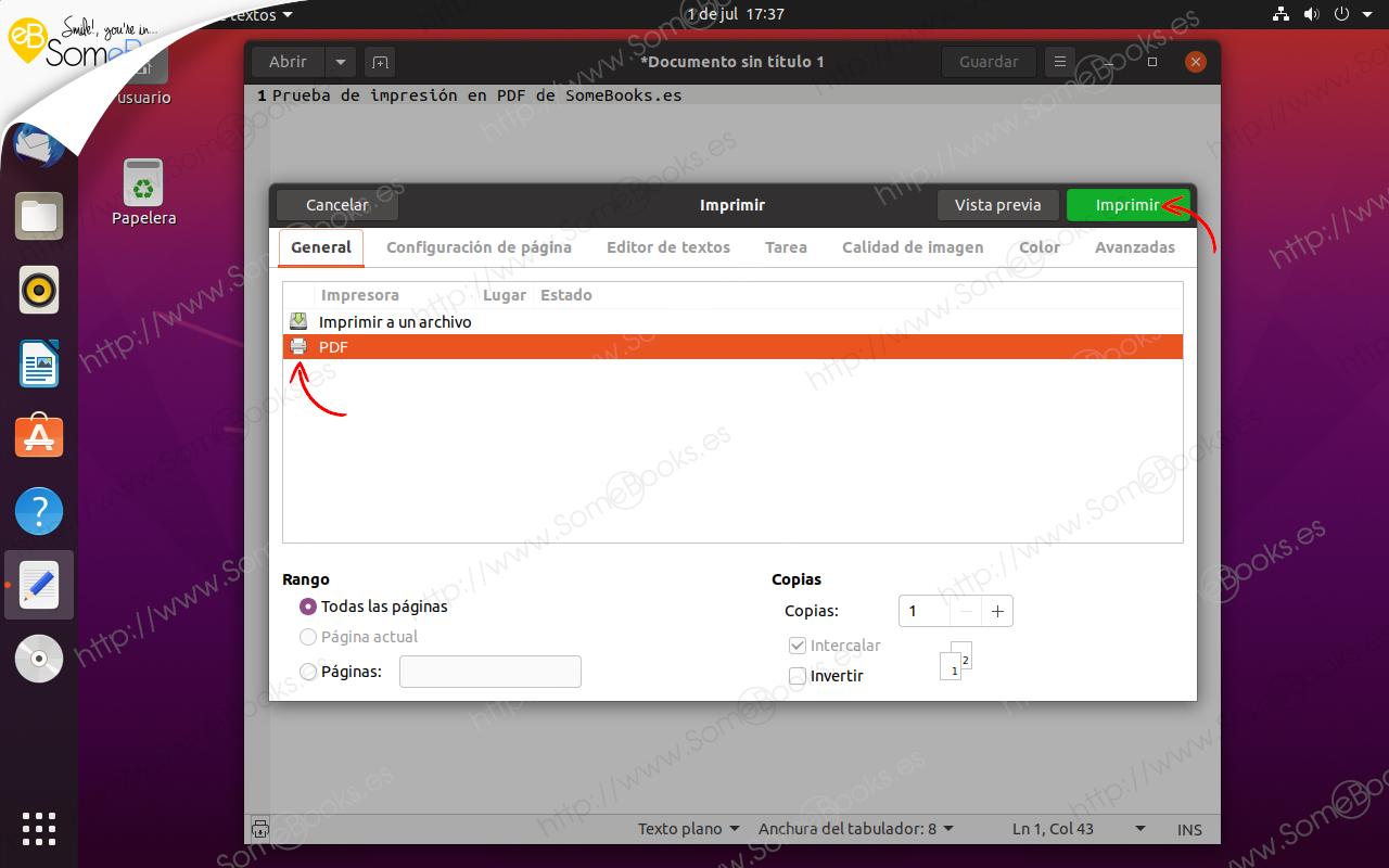 Instalar-una-impresora-virtual-en-Ubuntu-20-04-LTS-006