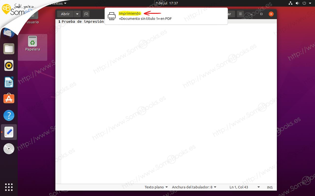 Instalar-una-impresora-virtual-en-Ubuntu-20-04-LTS-007