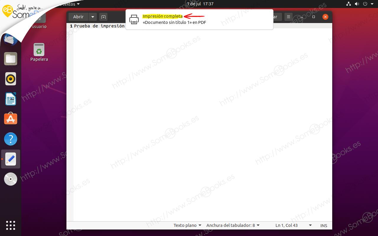 Instalar-una-impresora-virtual-en-Ubuntu-20-04-LTS-008