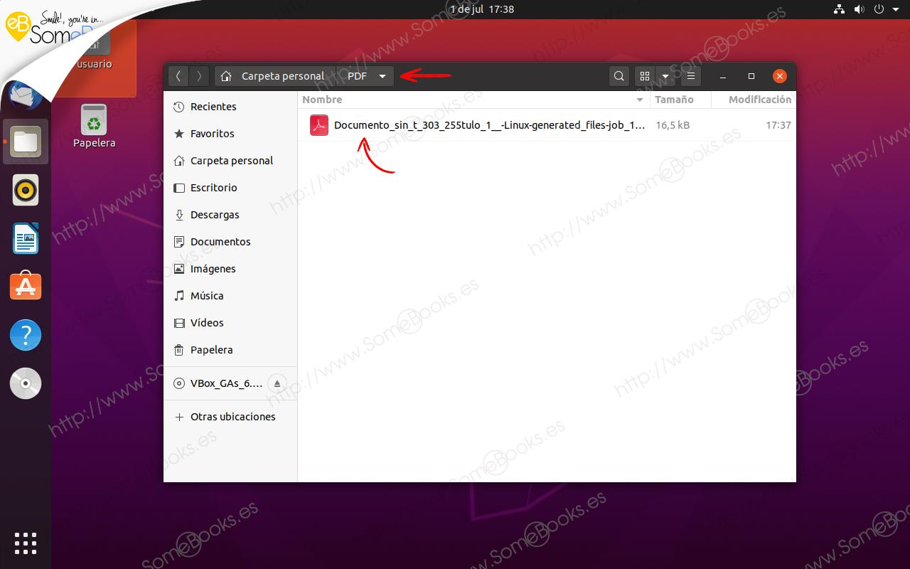 Instalar-una-impresora-virtual-en-Ubuntu-20-04-LTS-009