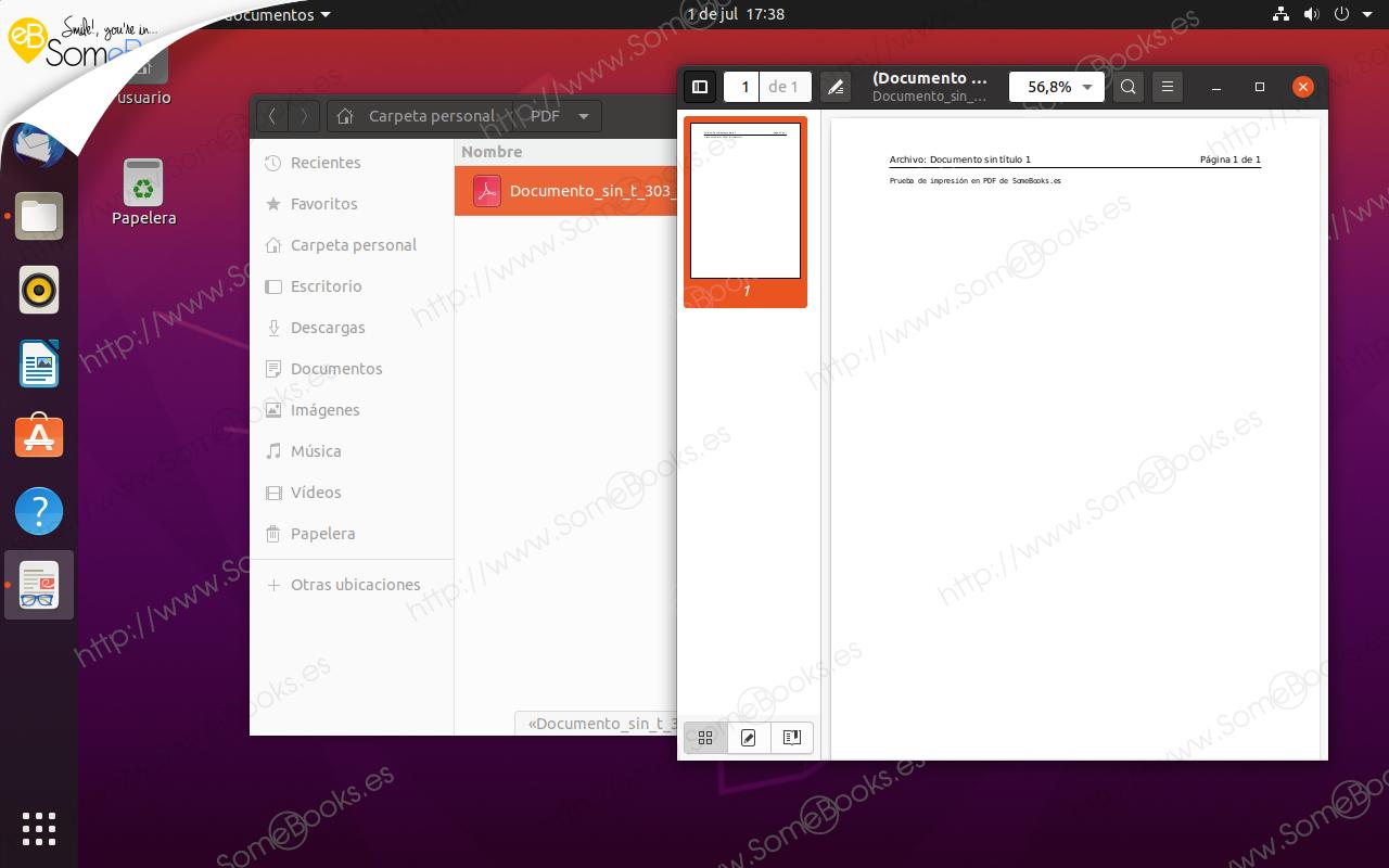 Instalar-una-impresora-virtual-en-Ubuntu-20-04-LTS-011