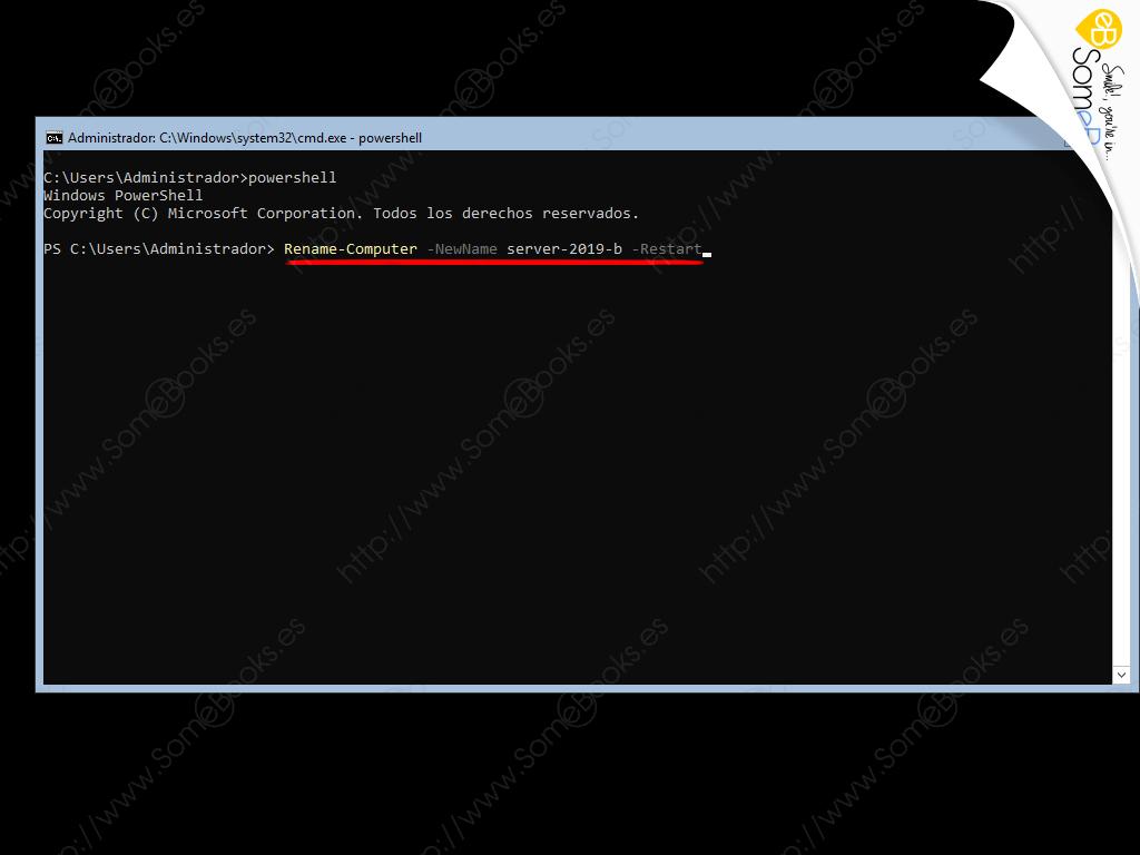Proporcionar-un-nombre-de-equipo-en-Windows-Server-2019-desde-la-consola-002