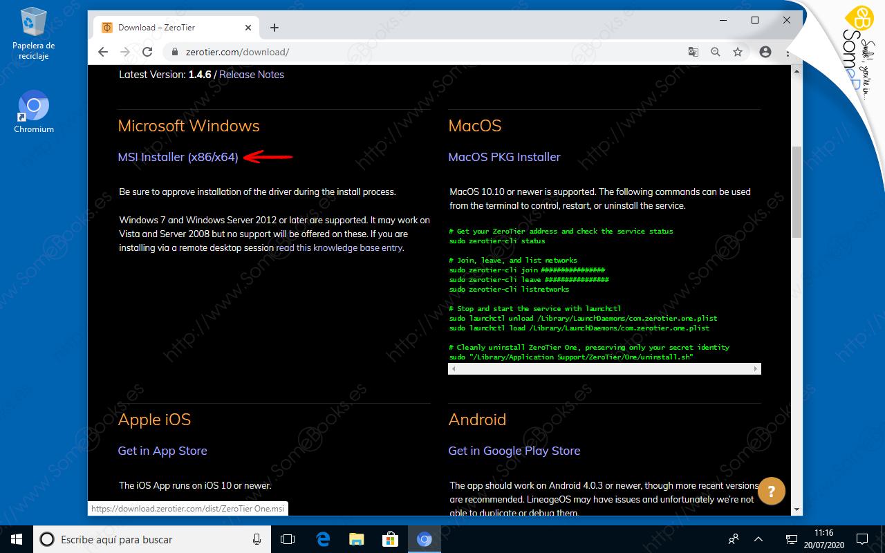 ZeroTier-(parte-2)-Añadir-a-la-VPN-un-equipo-con-Windows-10-002