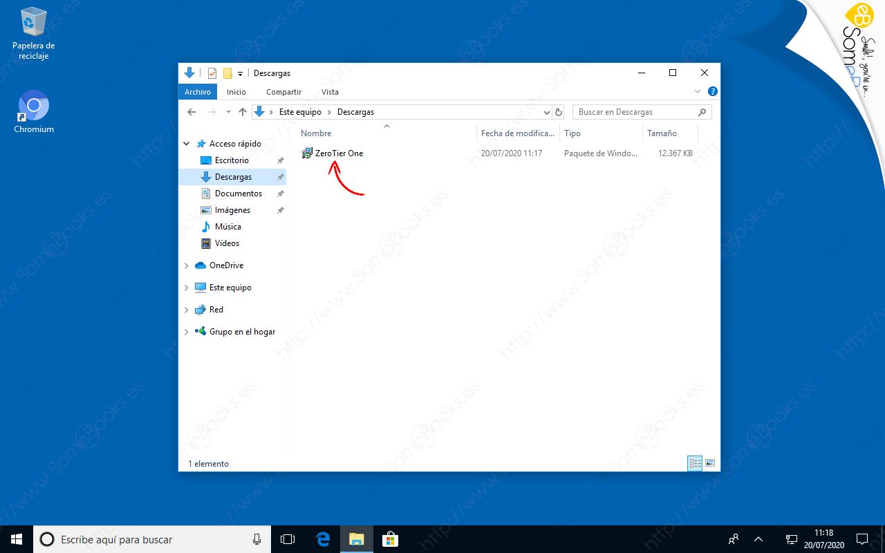 ZeroTier-(parte-2)-Añadir-a-la-VPN-un-equipo-con-Windows-10-003