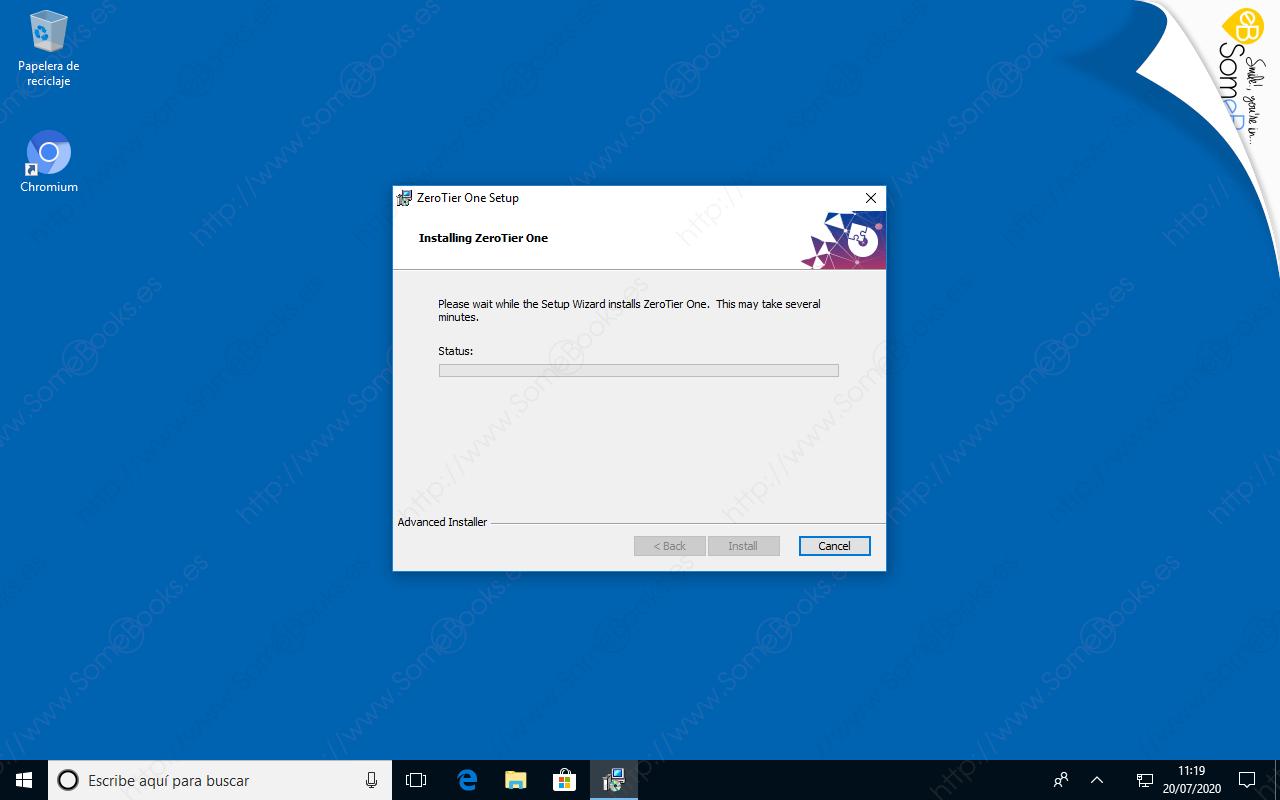 ZeroTier-(parte-2)-Añadir-a-la-VPN-un-equipo-con-Windows-10-005