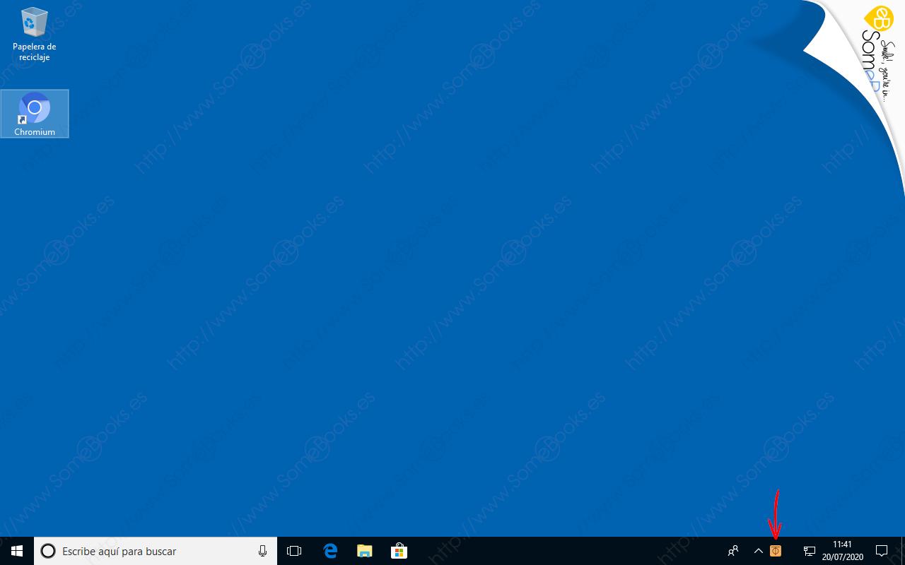 ZeroTier-(parte-2)-Añadir-a-la-VPN-un-equipo-con-Windows-10-010