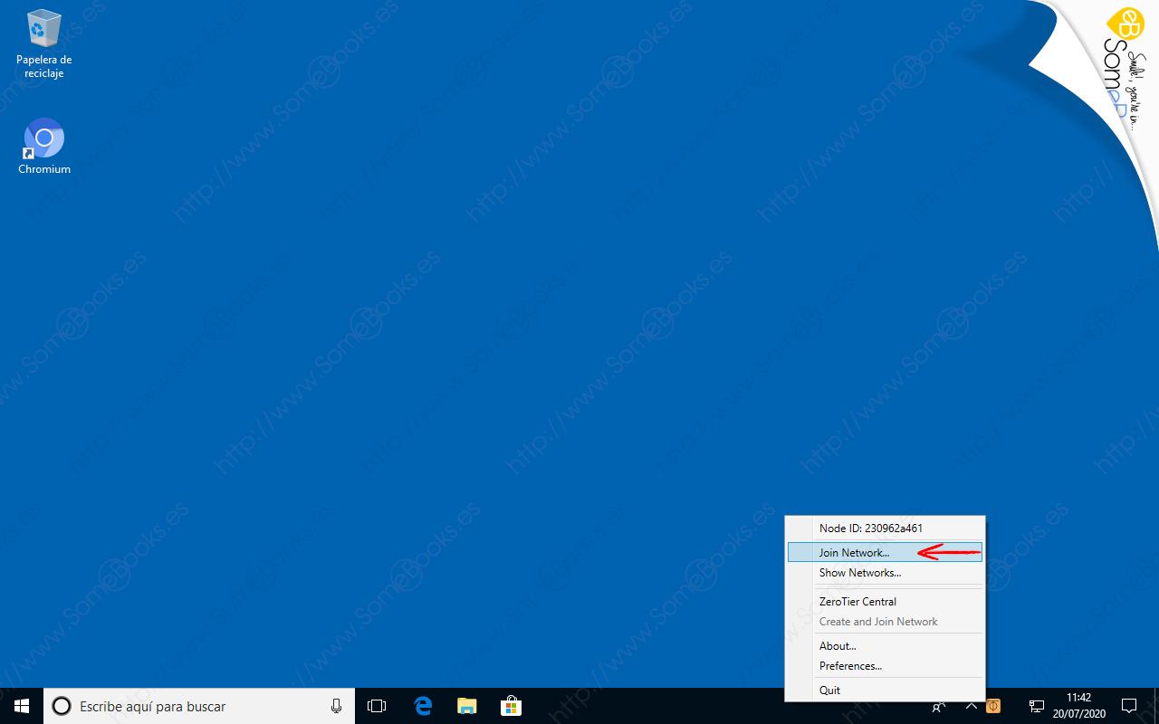 ZeroTier-(parte-2)-Añadir-a-la-VPN-un-equipo-con-Windows-10-012