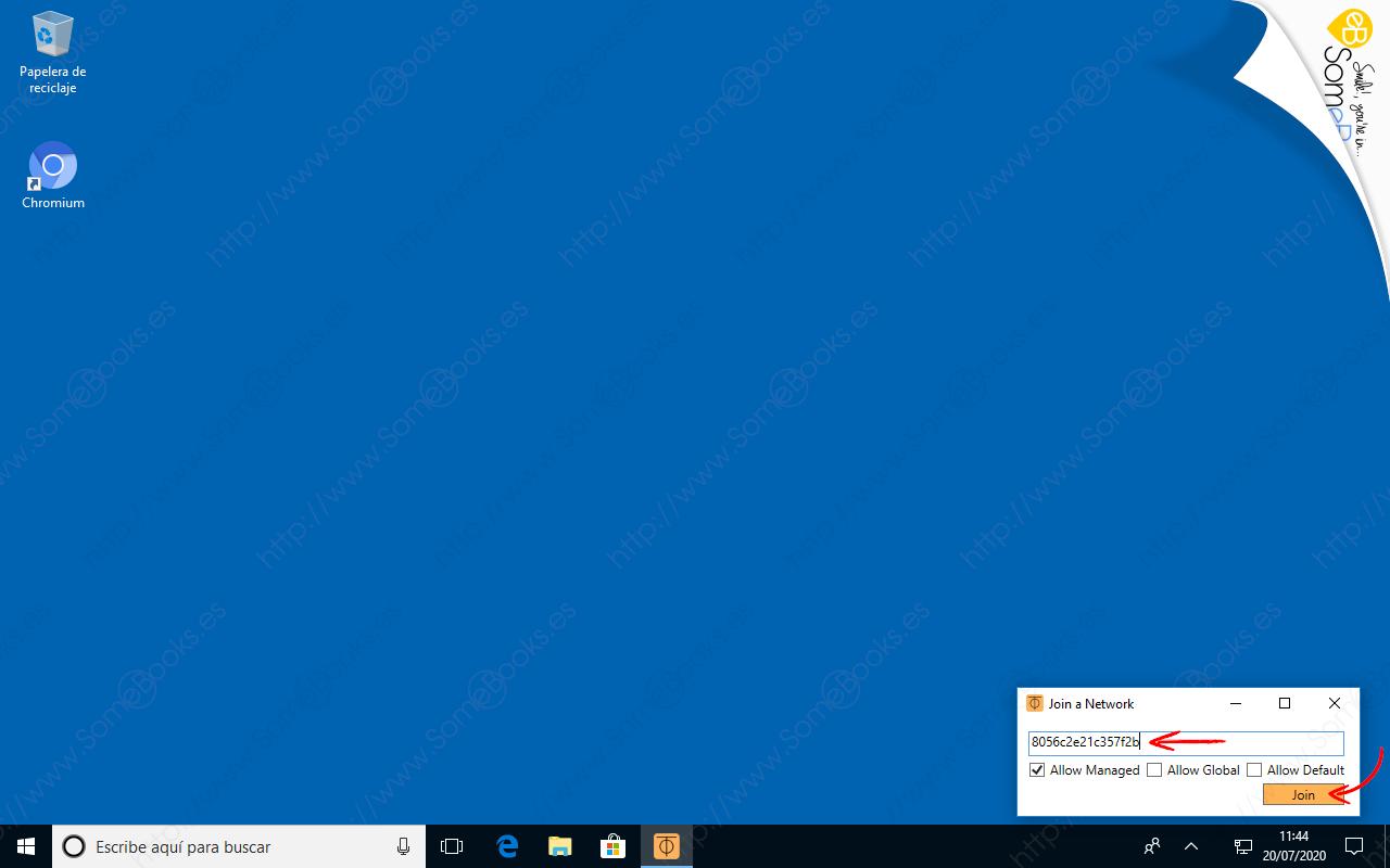 ZeroTier-(parte-2)-Añadir-a-la-VPN-un-equipo-con-Windows-10-013