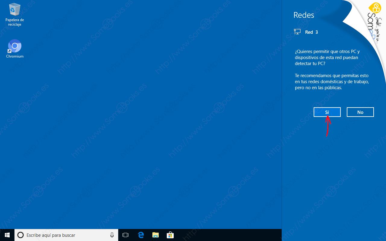 ZeroTier-(parte-2)-Añadir-a-la-VPN-un-equipo-con-Windows-10-014