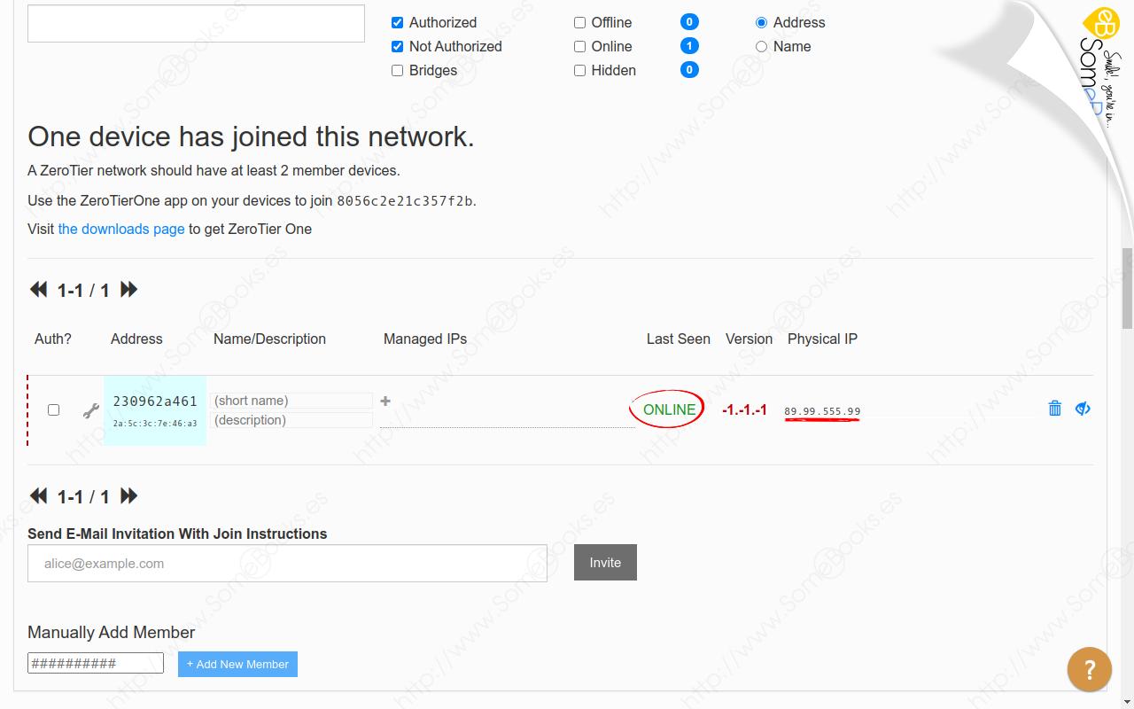 ZeroTier-(parte-2)-Añadir-a-la-VPN-un-equipo-con-Windows-10-015