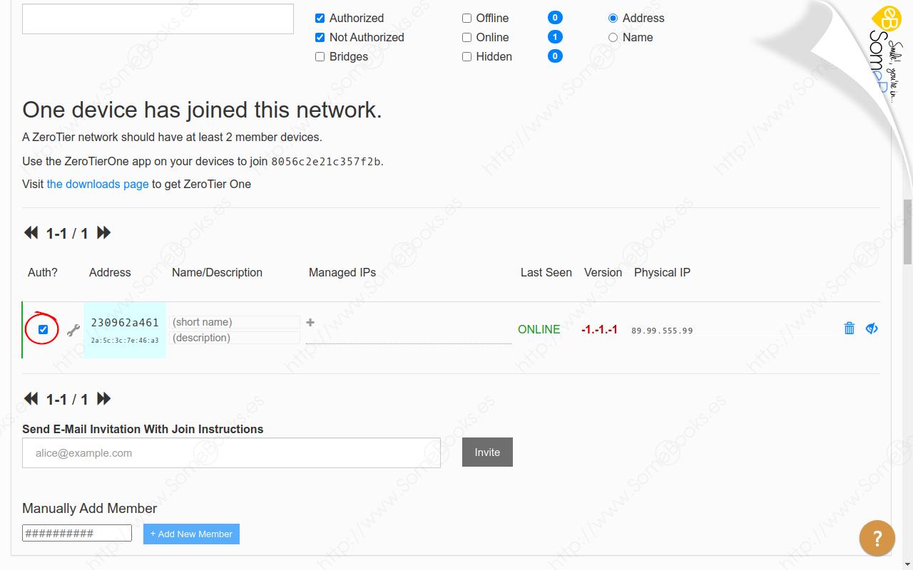 ZeroTier-(parte-2)-Añadir-a-la-VPN-un-equipo-con-Windows-10-016