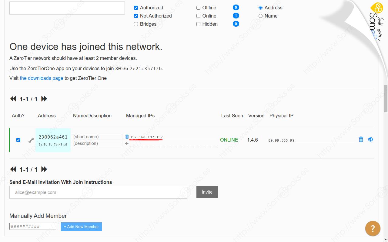 ZeroTier-(parte-2)-Añadir-a-la-VPN-un-equipo-con-Windows-10-017