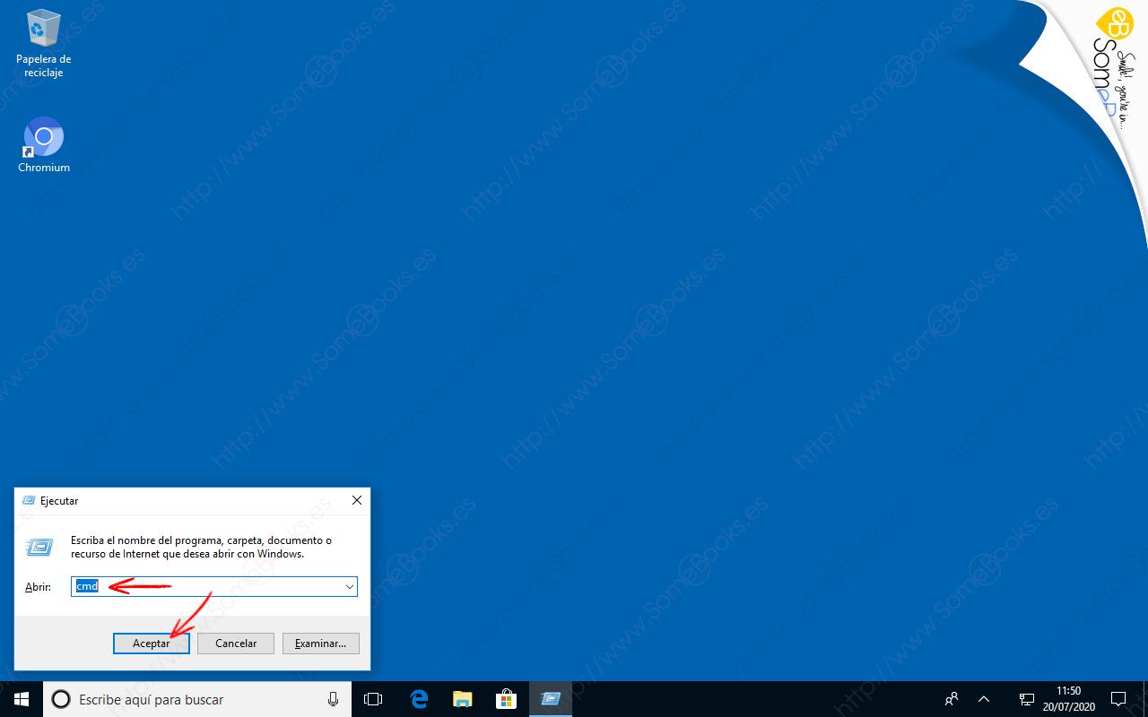 ZeroTier-(parte-2)-Añadir-a-la-VPN-un-equipo-con-Windows-10-018